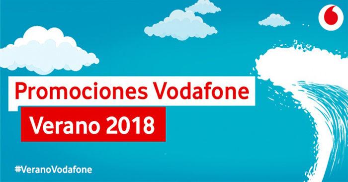 Conseguir los 25 GB de Vodafone