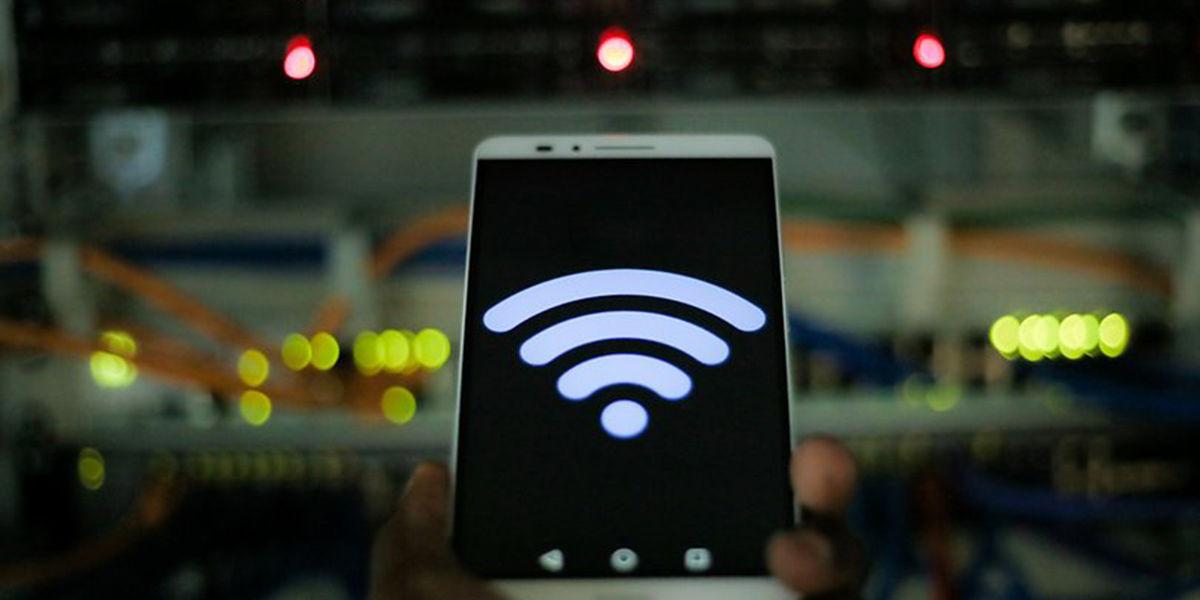 Conexion a Internet Android