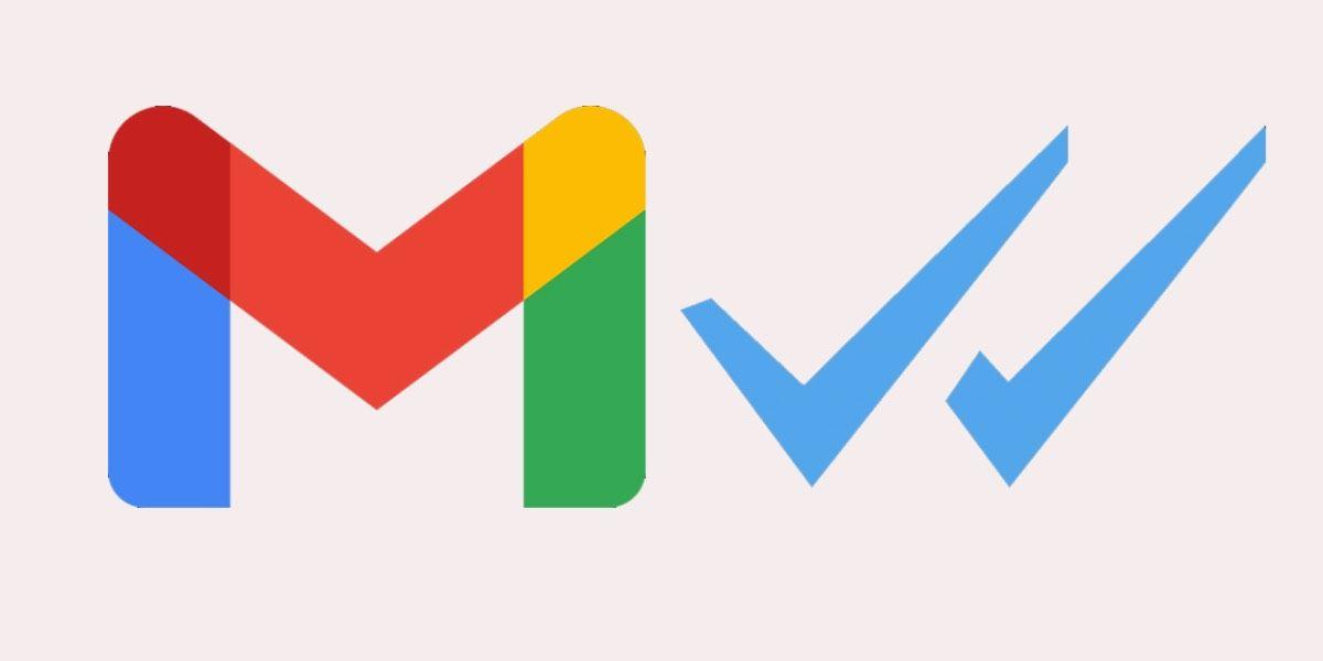 Confirmación de lectura Gmail