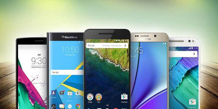 Consejos para el mantenimiento del movil Android