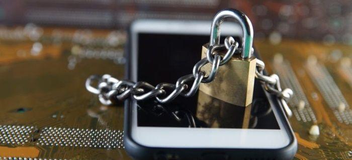 Consejos para elegir un PIN seguro para tu movil