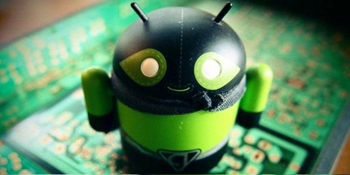 Consejos para que tu móvil Android sea más seguro