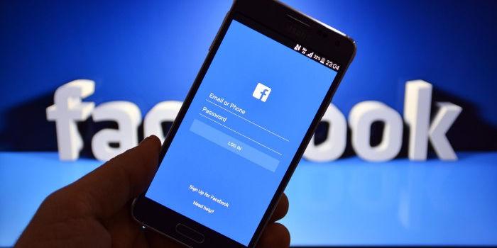 Contrasenas facebook instagram expuestas