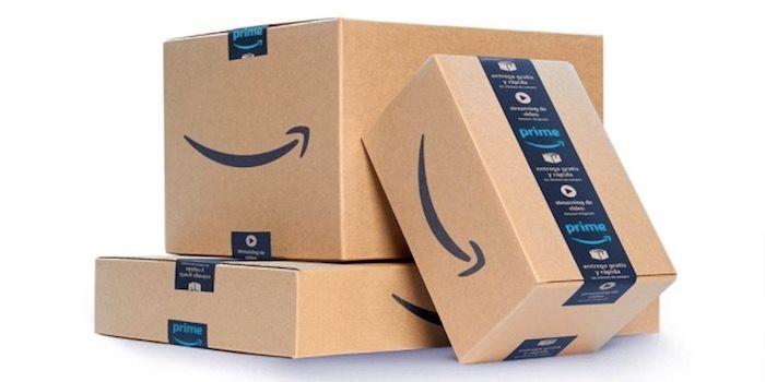 Contratar el plan mensual de Amazon Prime ventajas