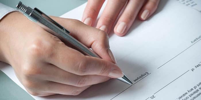 contrato-permanencia
