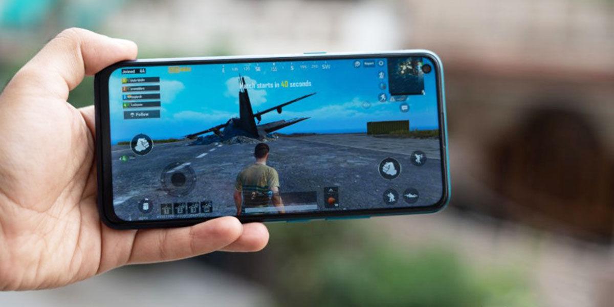 Controversias apps y juegos