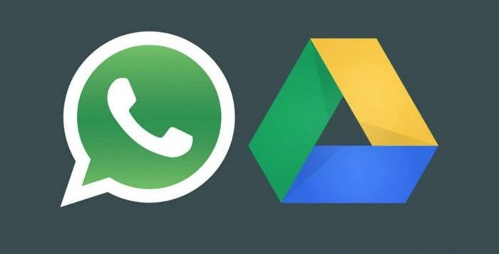 Descargar WhatsApp 2.12.224 y guardar conversaciones en Google Drive