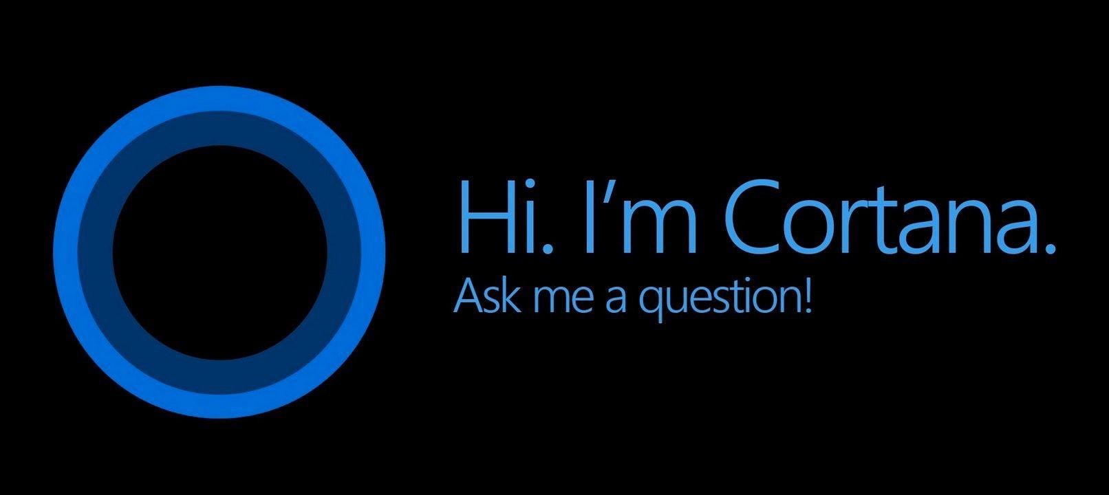 Cortana en Android