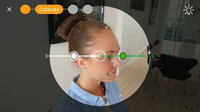 Creador 3D app oficial de Sony
