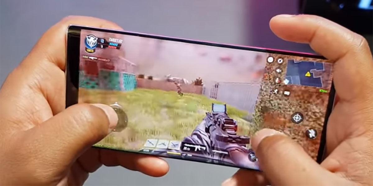 Crear y unirse clan Call of Duty Mobile