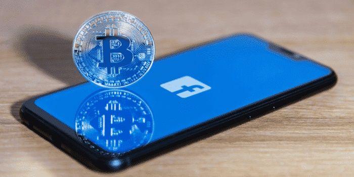Criptomoneda de facebook llegaran en 2020