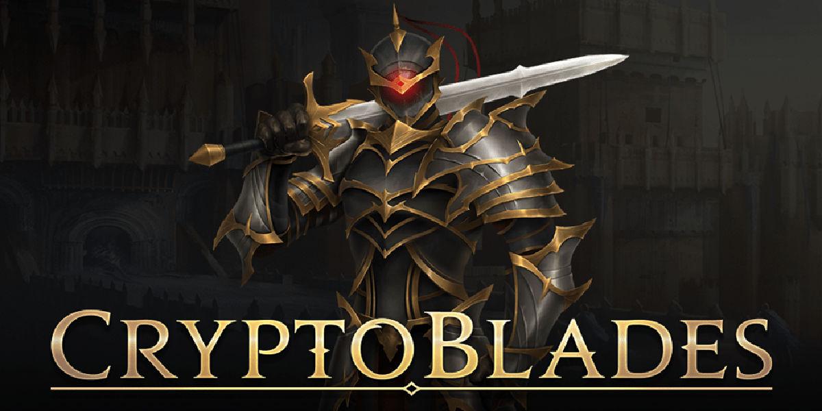 CryptoBlades ganar criptomonedas