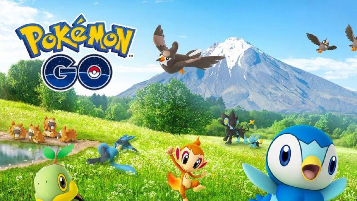 Cual es el problema de Pokemon Go con los roots