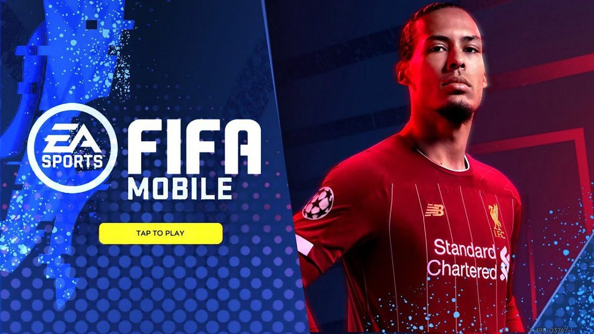 Cuales son los 5 mejores regates de FIFA Mobile
