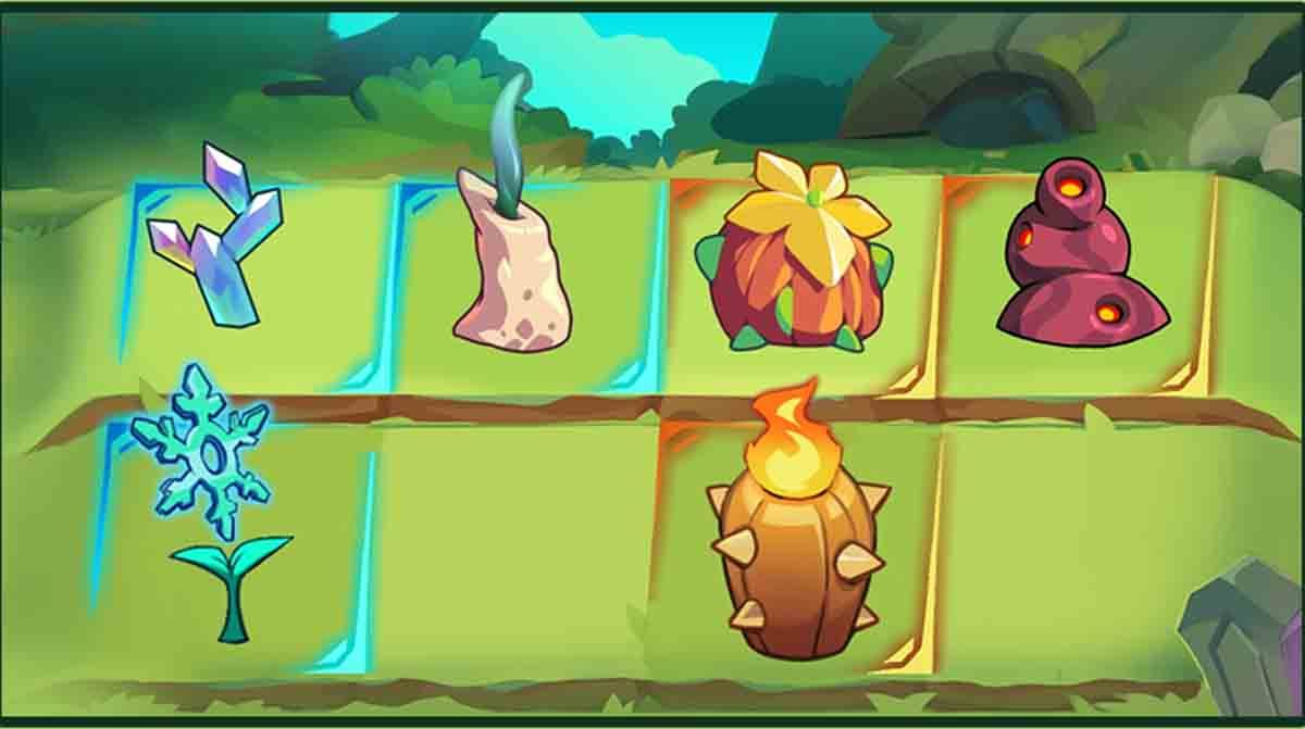¿Cuánto se gana Plant vs Undead?