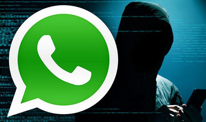 Cuidado, estafa en WhatsApp
