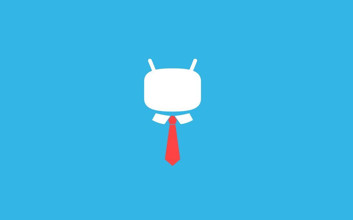 Cuota usuarios Cyanogen