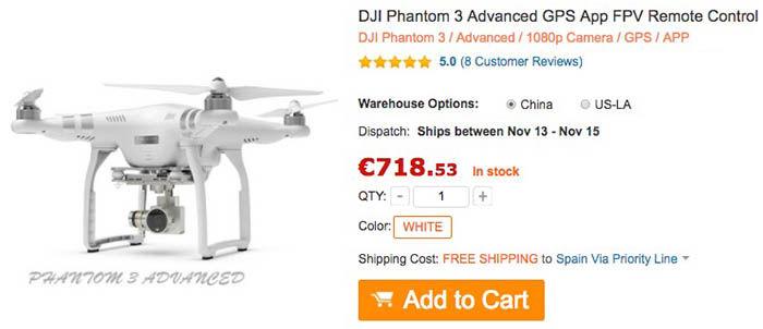 cupon-comprar-phantom-3-advanced-de-oferta