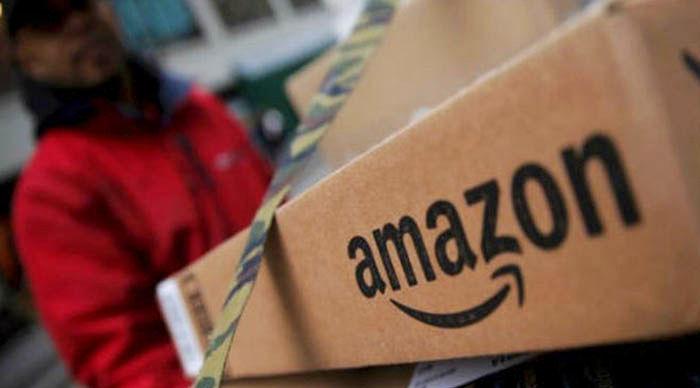Cupón envio gratis Amazon