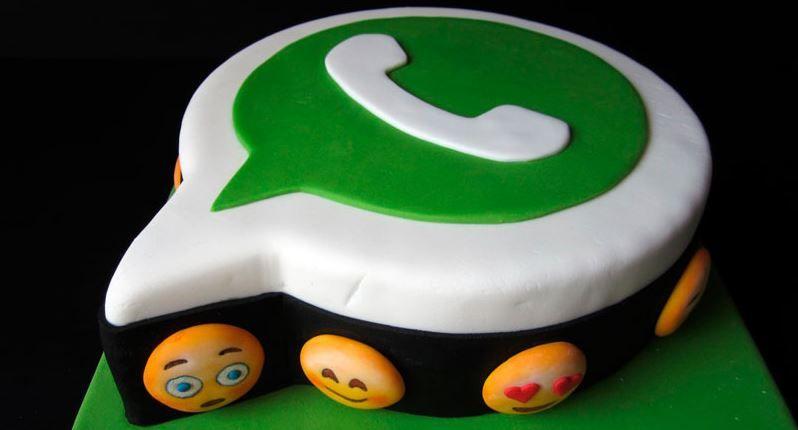 Curiosidades WhatsApp