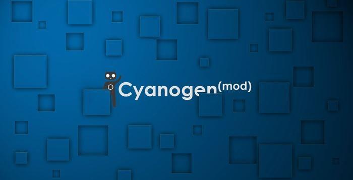CyanogenMod 12 y CyanogenMod 11 estable