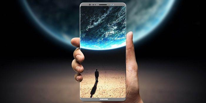 De qué está hecho un teléfono móvil