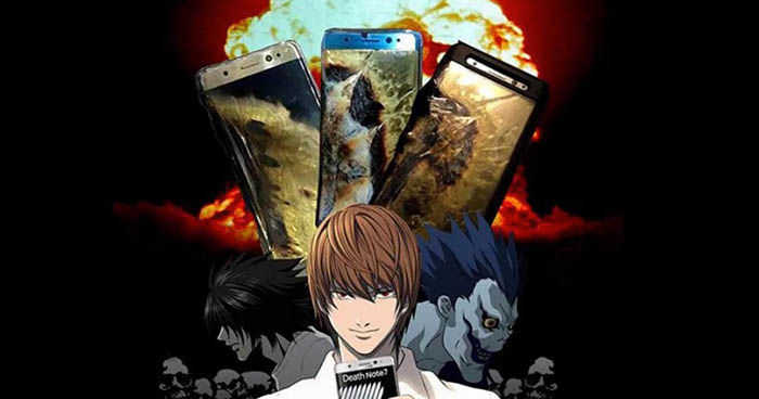 death-note-7