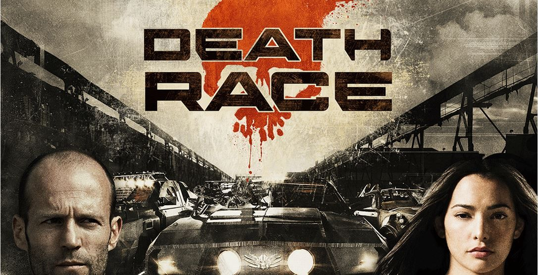 Death Race para Android