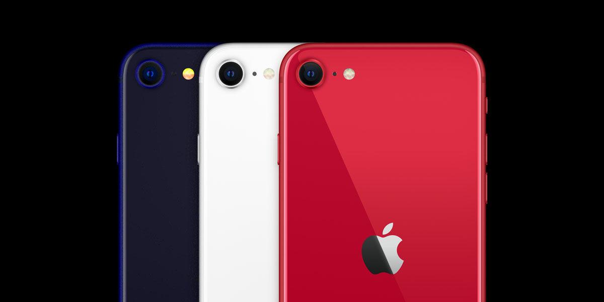Debido a las demandas del gobierno de Francia, Apple acabó por desactivar la obsolescencia programada en los móviles de la región francesa