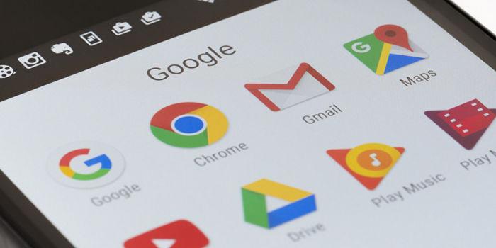 Desactiva los recordatorios de Gmail