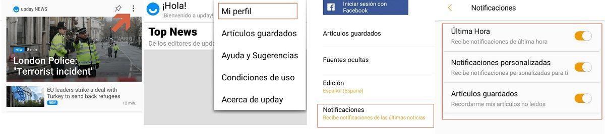 Desactivar-notificaciones-de-upday-paso-2