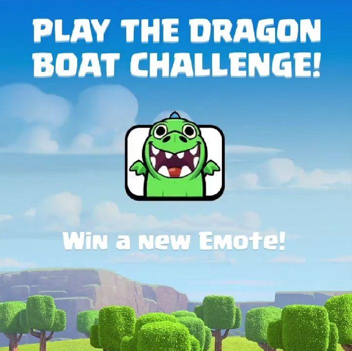 "Défi bateau-dragon ""width ="" 700 ""height ="" 698"