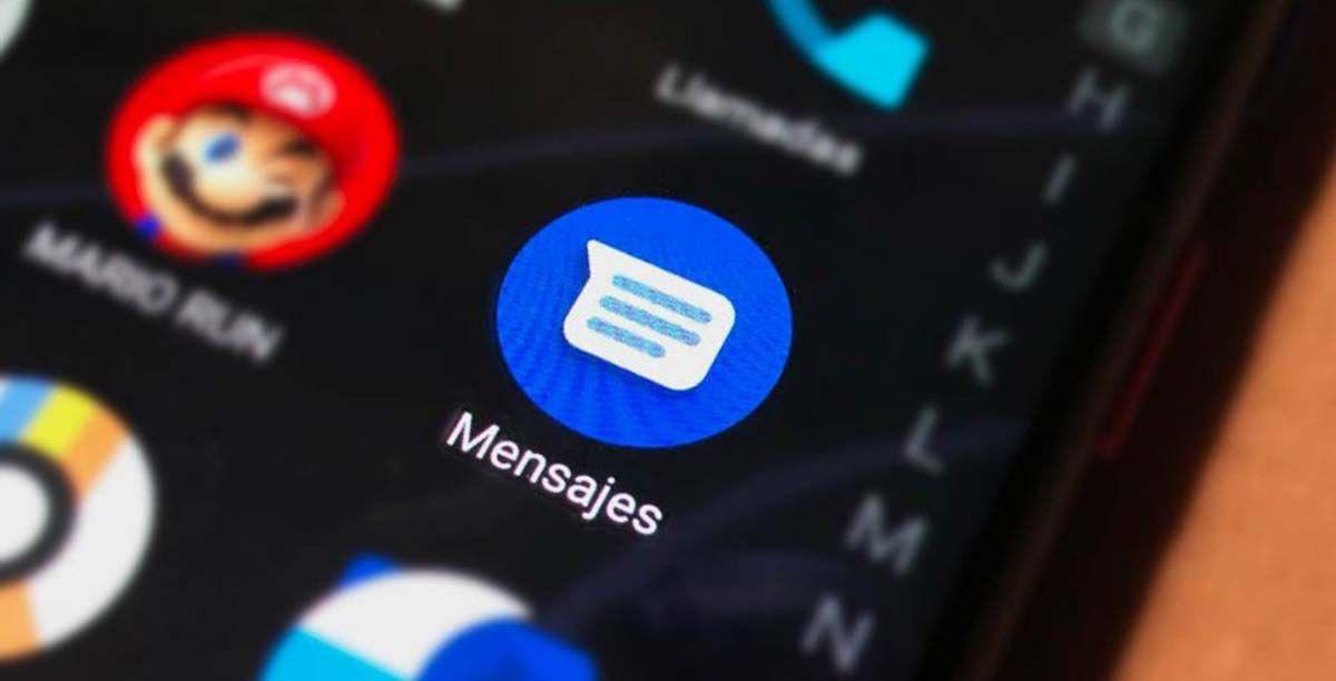 Descarga una app de mensajeria alternativa