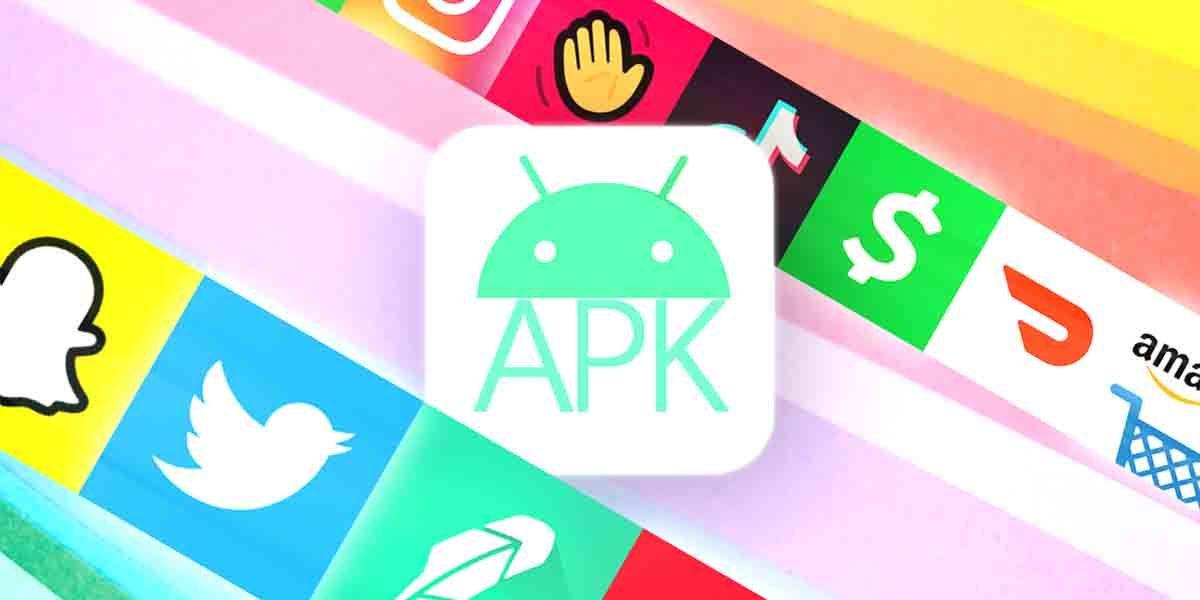 Descargar APK sin virus