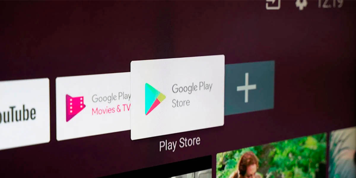 Descargar APKMirror Installer por fuera de Play Store