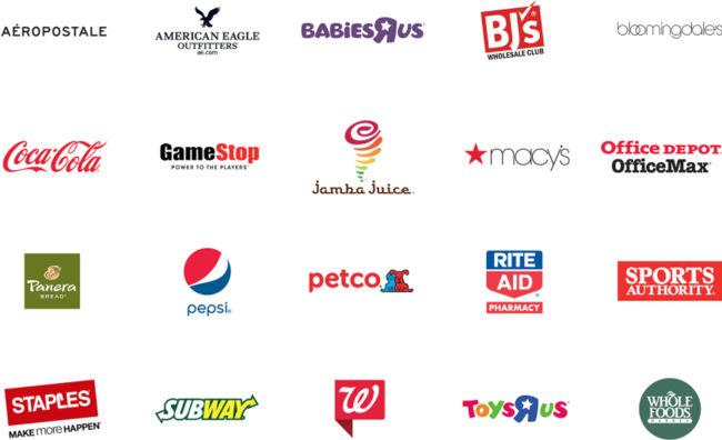 Descargar Android Pay 1.0 por APK