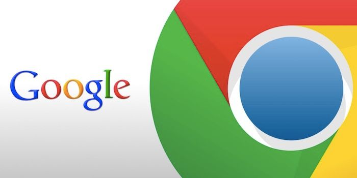 Descargar Chrome 64 para Android