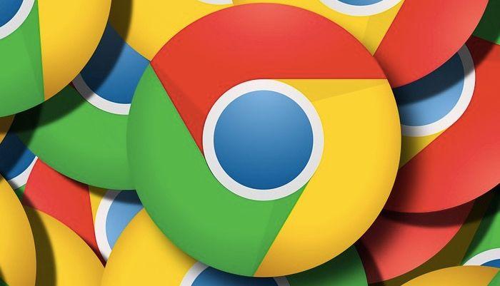 Descargar Chrome 64 para Android