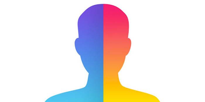 Descargar FaceApp Android