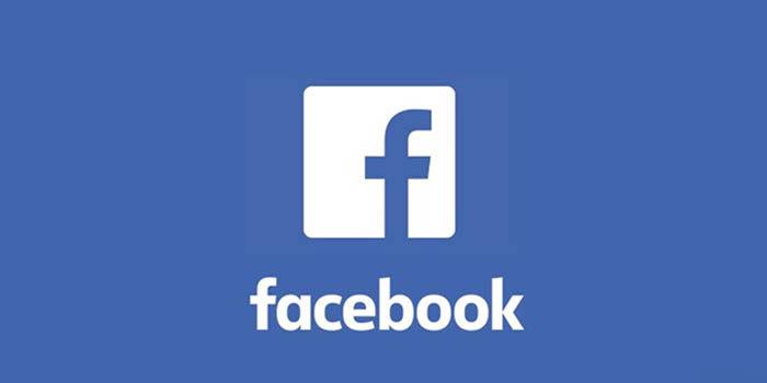 Descargar Facebook APK