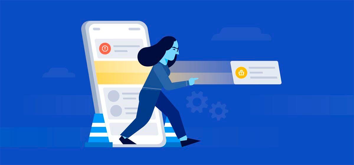 Descargar Facebook Beta para moviles Android