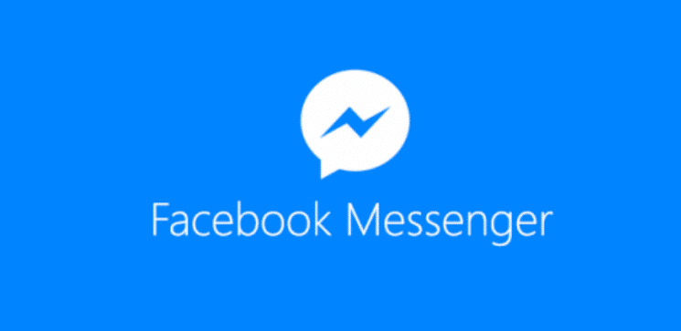 Descargar Facebook Messenger 53 para Android