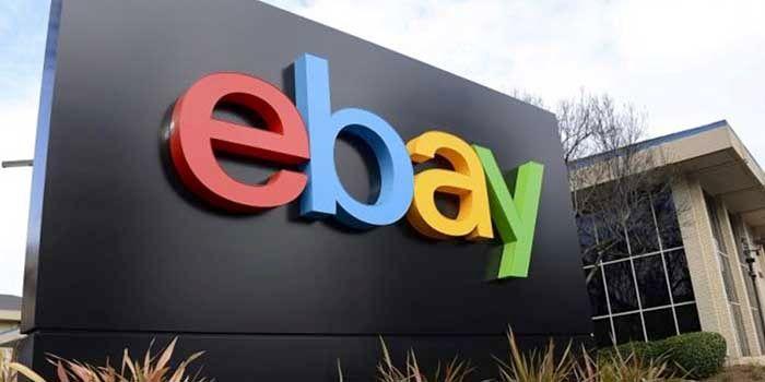 Descargar Factura Ebay