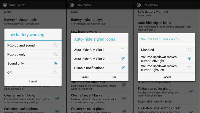 Descargar Gravity Box para Android 5-1 Lollipop2