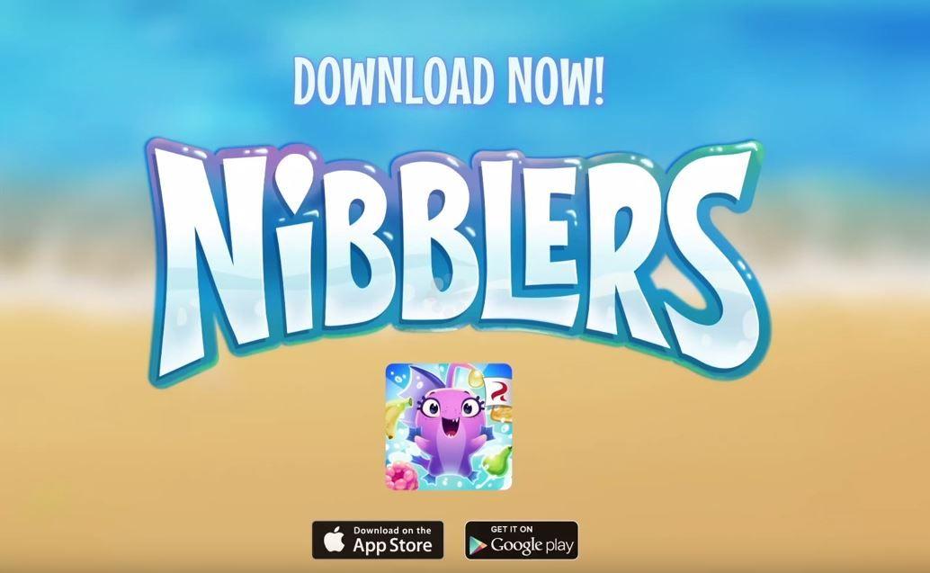 Descargar Nibblers para Android
