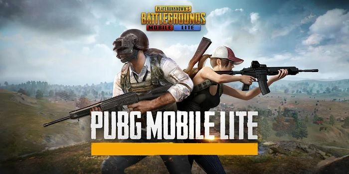 Descargar PUBG Mobile Lite