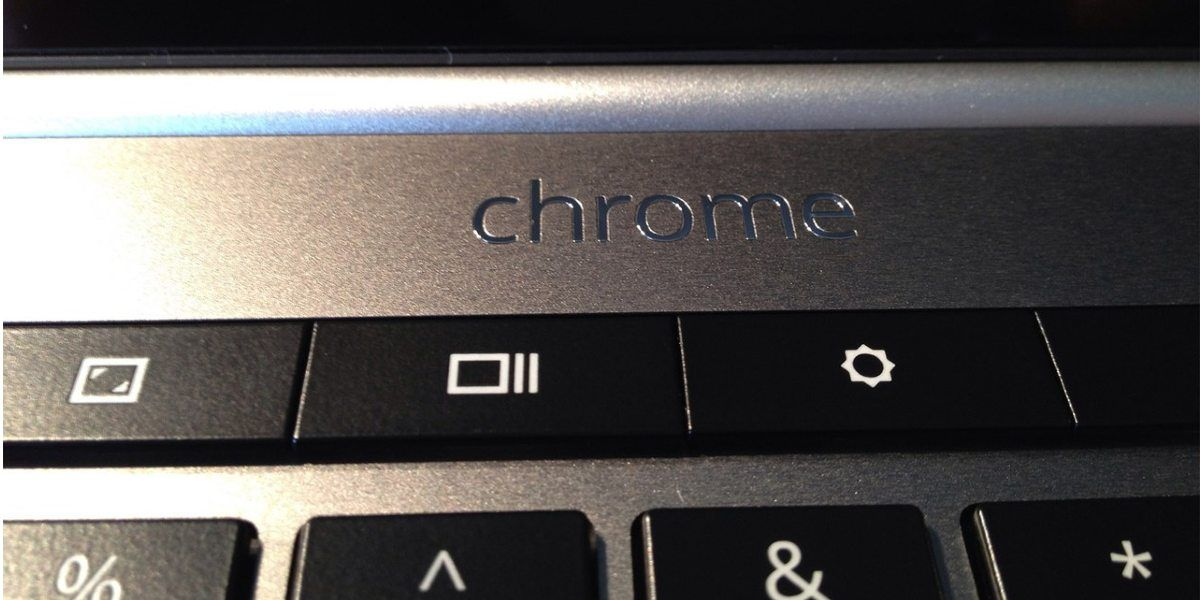 Descargar Photoshop en un Chromebook
