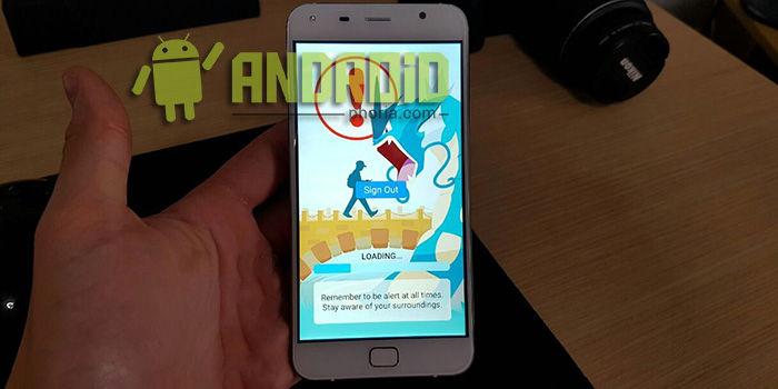 Descargar Pokemon Go Android