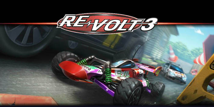 descargar-re-volt-3-android
