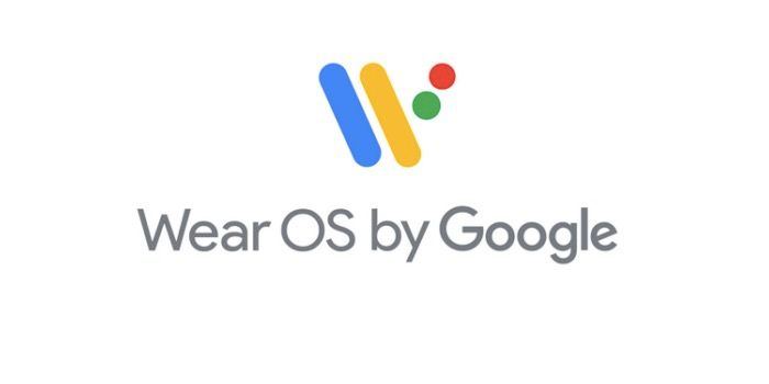 Descargar Wear OS para Android